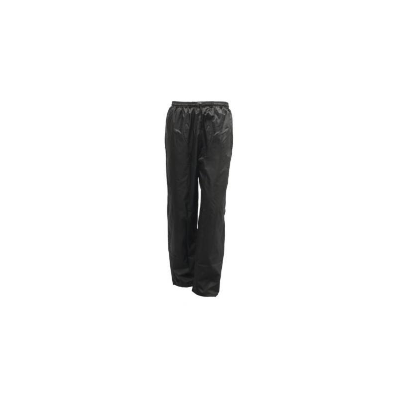 Pantalon pluie Kyoto Noir