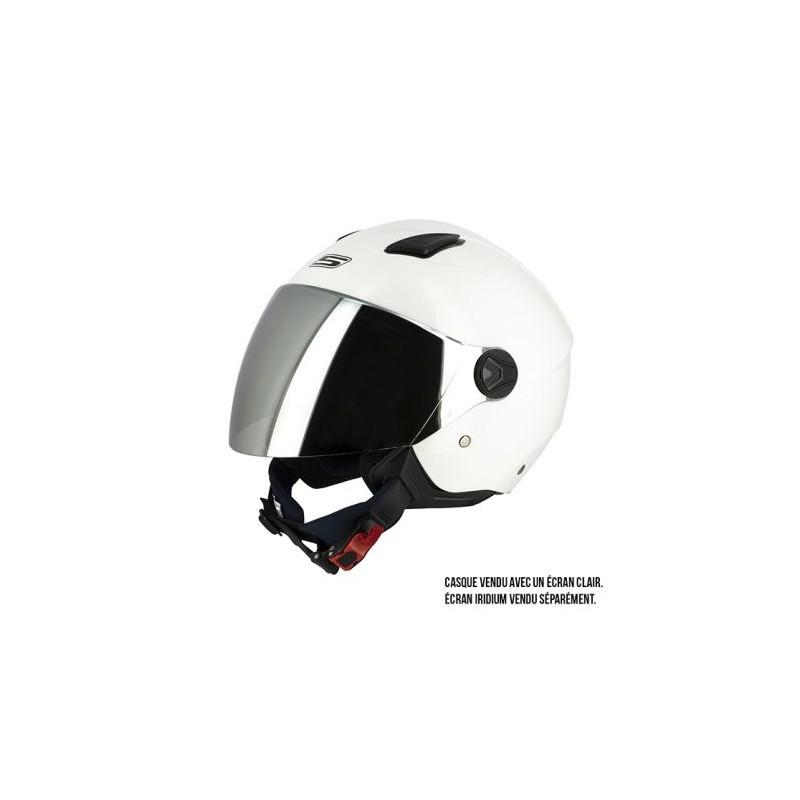 S-Line S779 LEVO Blanc