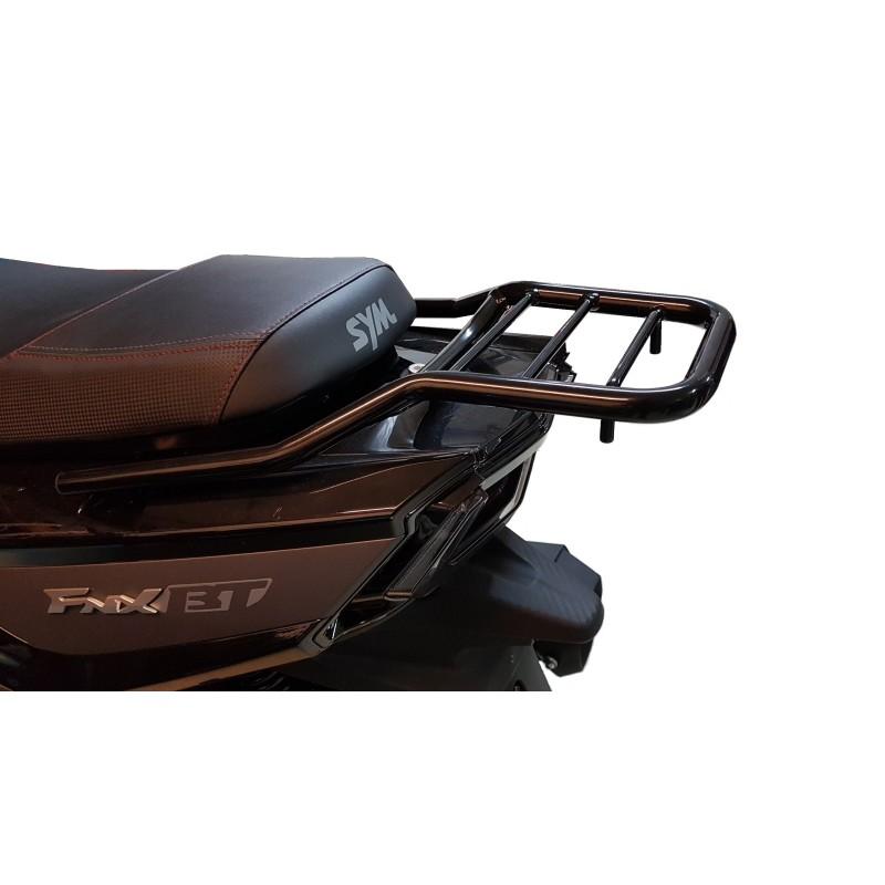 Porte bagage Sym FNX 125
