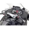 Kit de montage pour support GPS S903A