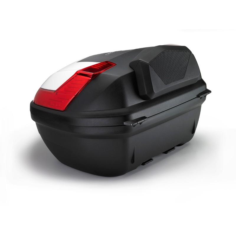 Dosseret Givi E340 / E35
