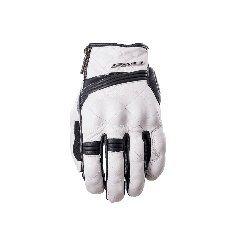 Gants Five Sportcity Women Blanc/Noir