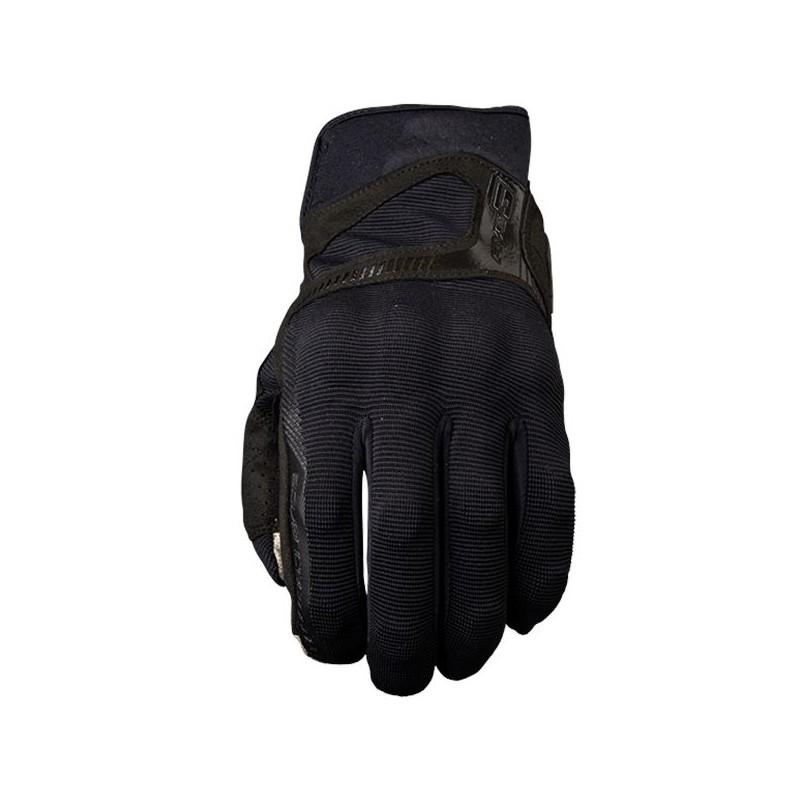 Gants Five RS3 Noir