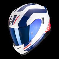 Casques motos